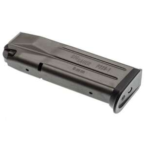 P229 Flush Fit 15rd 9mm Magazine - E2 and Updated P229 Models (Magazine Marked 229-1)