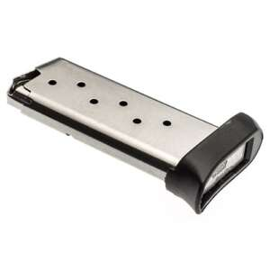 P938 7rd 9mm Extended Magazine